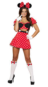 minnie mouse costume mousey costume polka dot mouse costume mouse