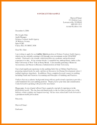 stunning forensic social worker cover letter gallery podhelp