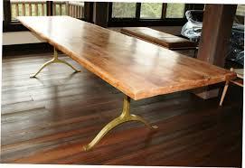 unique rustic dining room furniture sets