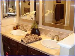 Spa Like Bathroom - spa like bathroom decorating ideas home design ideas