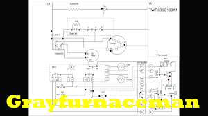 diagrams 711311 honeywell heating controls wiring remarkable