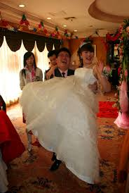wedding china wedding experience beijing visitor china travel guide