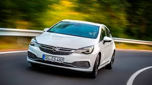 vauxhall vectra 2017 opel astra opc 2017 youtube 2018 2019 car release specs price