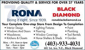 Rona Kitchen Design Rona Kitchen Cabinets Best Kitchen Design