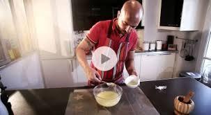 que veut dire reserver en cuisine comment déglacer une poêle cuisson gourmand