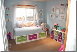 ideas to inspire playroom with daybed storage bobo u0027s room