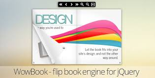 bootstrap tutorial epub ebook plugins code scripts from codecanyon