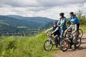motocross bikes for sale scotland wild scotland wildlife and adventure tourism highland safaris