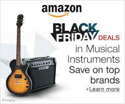 amazon black friday deals guitars black friday 2014 archives turtlebird shopping