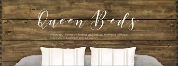 el dorado furniture in hialeah instafurnitures us