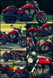 best 10 victory motorcycles for sale ideas on pinterest victory