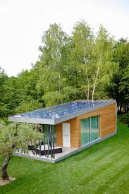 green homes designs eco home designs inmyinterior eco homes designs home and