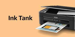 hp printer buy hp printer online at best prices in india amazon in
