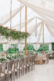 656 best receptions tents images on pinterest wedding