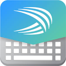 swiftkey apk mod apk swiftkey keyboard emoji 6 7 1 34 free worldsrc