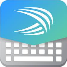 swiftkey keyboard apk mod apk swiftkey keyboard emoji 6 7 1 34 free worldsrc
