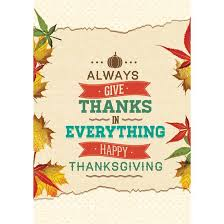 66 best thanksgiving day vector graphics greeting card images on