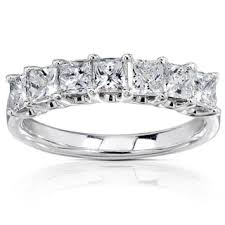 wedding rings at galaxy co 1 to 1 5 carats women s wedding bands shop the best bridal