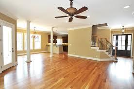 how to choose paint colors in an open floor plan paint denver