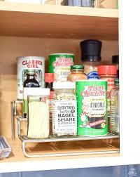 wire cabinet shelf organizer expandable shelf organizer expandable spice shelf organizer