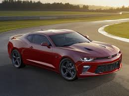 supercharged ss camaro 2016 camaro ss hits 1 000 hp when stroked and supercharged by
