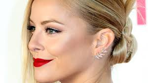 what is ear cuff hot new trend ear cuffs