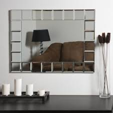 creative modern bathroom mirror design ideas modern lovely to