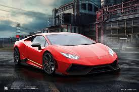 Coolest Lamborghini 1038 Best Lamborghini Images On Pinterest Car Cool Cars And