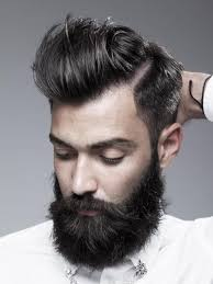 t haircuts from fallout for men this looks like george 3 pinterest full beard beard styles