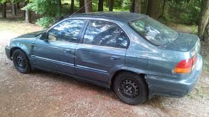 car junkyard portland cash for cars portland or sell your junk car the clunker junker