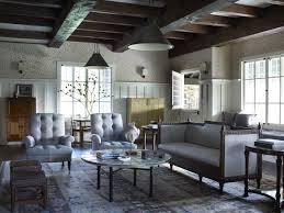 Arts And Crafts Living Room by Ikb Ike Kligerman Barkley New York U0026 San Francisco Projects