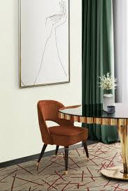 Century Modern Furniture Interior Design Style Guide Mid Century Modern Furniture