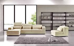 Microfiber Sectional Sofa Contemporary Sectional Sofa Joe 2019 Sectionals