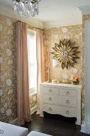 Small White Bedroom Dresser Best 25 Small White Dresser Ideas On Pinterest Small Dressing
