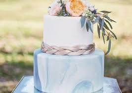 wedding cake ideas 2017 40 must see marble wedding cake ideas hi miss puff