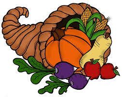 thanksgiving clipart images thanksgiving cliparts clip art library