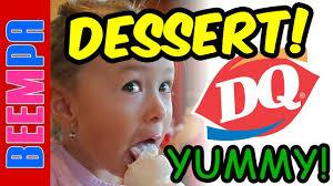 dairy queen thanksgiving dq ice cream u0026 fast food dairy queen no blizzard ice cream