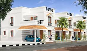 house model images model house vijay raja homes spruce kelambakkam omr chennai