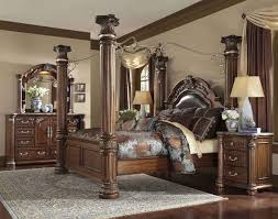 Home Decor San Antonio Tx by Catrina U0027s Ranch Interiors San Antonio Furniture Store