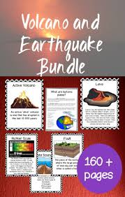 170 best ch earth science images on pinterest science ideas