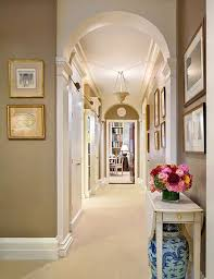 133 best paint colors images on pinterest colors painting and