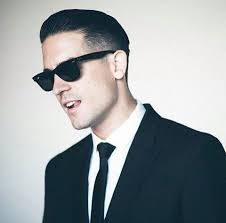 g eazy hairstyle 7 best g easy images on pinterest african braids haircut short