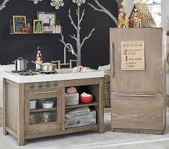 kitchen collection com kitchen collection pottery barn