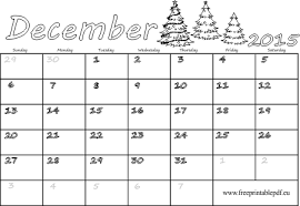 printable art calendar 2015 december 2015 calendar template printable daway dabrowa co