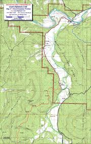 66 best natural state images on pinterest arkansas hiking