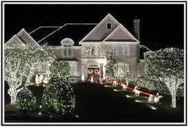 outdoor led lights b