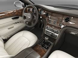 bentley continental flying spur interior video bentley mulsanne interior craftsmanship