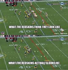 Funny Washington Redskins Memes - nfl memes on twitter washington redskins logic http t co yvby3hys4q