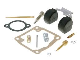 carburetor naraku v 2 19mm with clamp fixation 24mm and manual