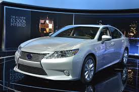 lexus es300 2013 lexus es 300h u0026 350 2013 photo 78320 pictures at high resolution